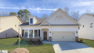 937 Deepwood Court, Boiling Springs, SC 29316 - MLS#: 1365747