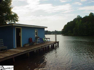 50 Lake Front Circle, Lyman, SC 29365 - MLS#: 1365810