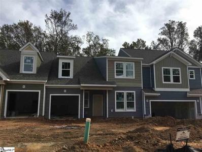 8 Creekhaven Lane UNIT Lot 66, Taylors, SC 29687 - MLS#: 1367023