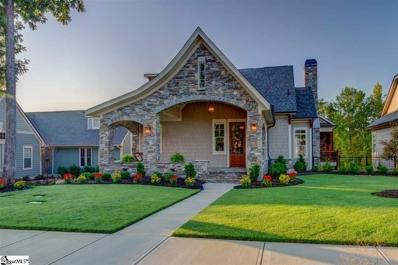 31 Adulas Drive, Piedmont, SC 29621 - MLS#: 1367066