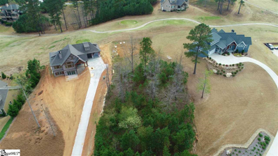 123 Wedge Way, Travelers Rest, SC 29690 - #: 1367223