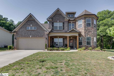 134 Jones Creek Circle, Anderson, SC 29621 - #: 1367713