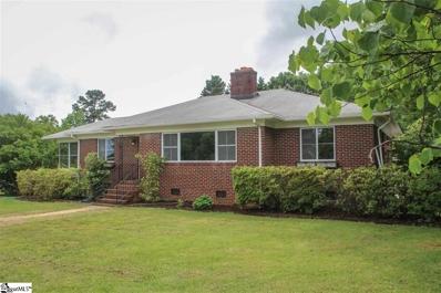 1801 N Pleasantburg Drive, Greenville, SC 29609 - MLS#: 1368066