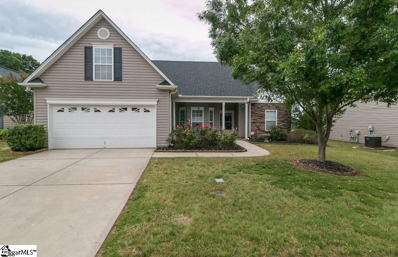 129 Saint Johns Street, Simpsonville, SC 29680 - MLS#: 1368950