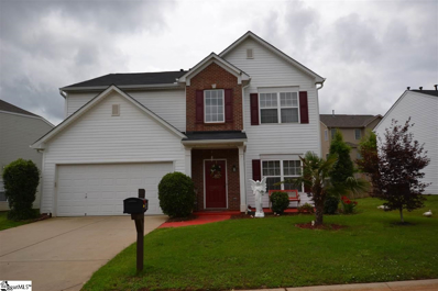 304 Chartwell Drive, Greer, SC 29650 - #: 1369031