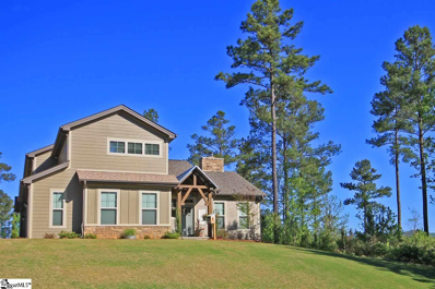 303 Signature Drive, Travelers Rest, SC 29690 - #: 1369034