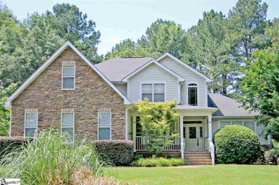 34 Laurelcrest Lane, Travelers Rest, SC 29690 - #: 1369041