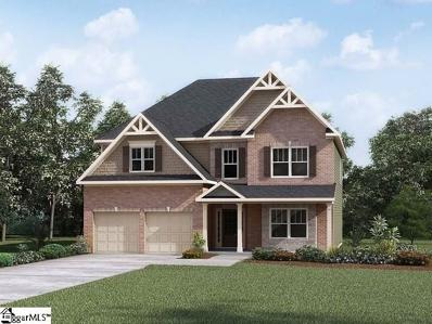 529 Allenton Way, Greer, SC 29651 - MLS#: 1369150