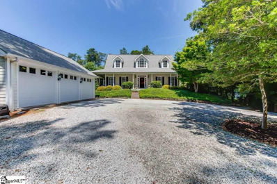 205 Richland Point Road, Anderson, SC 29626 - #: 1369252