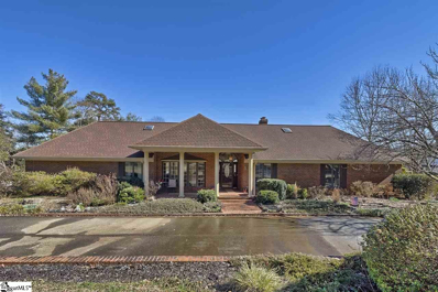 103 Lakeview Drive, Easley, SC 29642 - MLS#: 1369456
