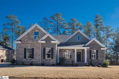 113 Brandau Lane, Simpsonville, SC 29680 - MLS#: 1369754