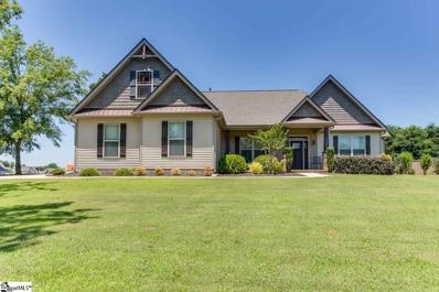 1704 W Georgia Road, Simpsonville, SC 29680 - MLS#: 1370180