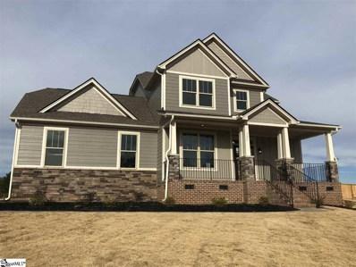 325 Scenic Lake Court UNIT Lot 7, Piedmont, SC 29673 - MLS#: 1370416