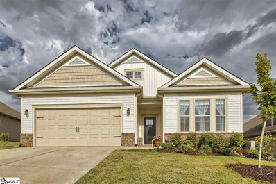 428 Stepstones Drive, Boiling Springs, SC 29316 - MLS#: 1370618