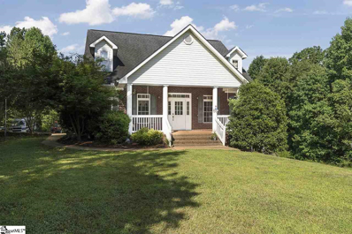 218 Pinedale Road, Liberty, SC 29657 - MLS#: 1370667