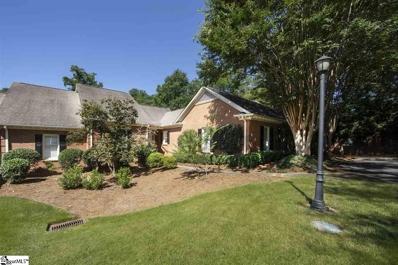 15 Landsdown Avenue, Greenville, SC 29601 - MLS#: 1370735