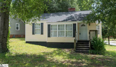 43 Beck Avenue, Greenville, SC 29605 - MLS#: 1370780