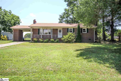 102 Woodfield Drive, Williamston, SC 29697 - #: 1370834