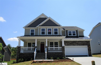 350 Serendipity Lane, Spartanburg, SC 29301 - MLS#: 1370852