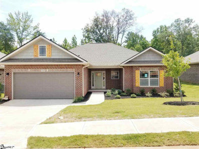 102 Starlight Drive, Greenville, SC 29605 - MLS#: 1370877