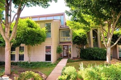 103 Providence Villas, Anderson, SC 29626 - #: 1371283