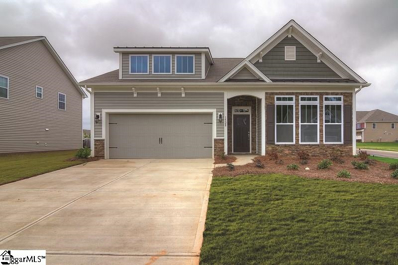 427 Stepstones Drive, Boiling Springs, SC 29316 - MLS#: 1371342
