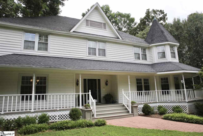 101 Sanderling Drive, Greenville, SC 29607 - MLS#: 1371379