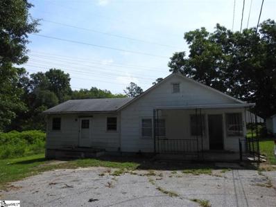 102 Two House Road, Laurens, SC 29360 - MLS#: 1371515