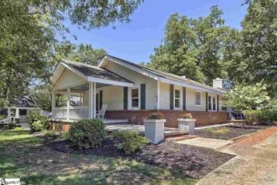 13 Beechwood Avenue, Greenville, SC 29607 - MLS#: 1371647