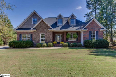 479 Sunset Pointe Drive, Lyman, SC 29365 - MLS#: 1371846