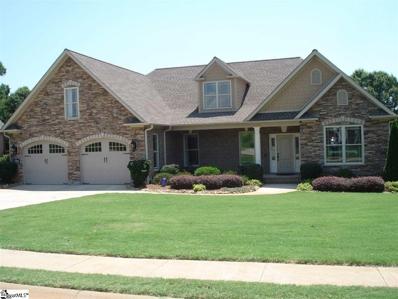 114 Carshalton Drive, Lyman, SC 29365 - MLS#: 1372063