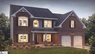 101 Ashcroft Lane, Simpsonville, SC 29681 - MLS#: 1372272
