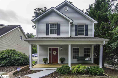 403 W Faris Road, Greenville, SC 29605 - MLS#: 1372344