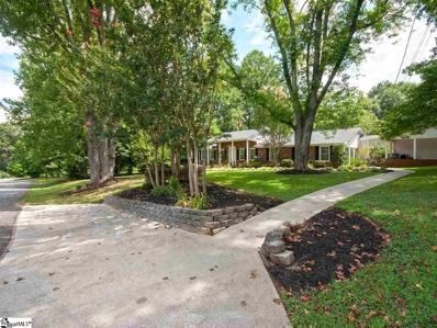 105 Shannon Drive, Easley, SC 29642 - MLS#: 1372371