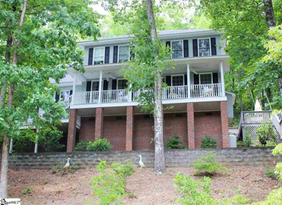 133 Club View Drive, Greenville, SC 29609 - MLS#: 1372454