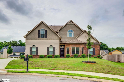 28 Sakonnet Court, Simpsonville, SC 29681 - MLS#: 1372457