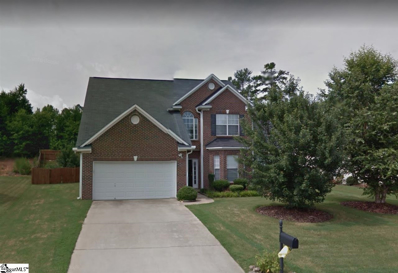 313 Oakboro Lane, Simpsonville, SC 29680 - MLS#: 1372536