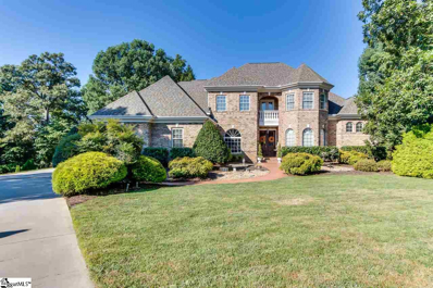 102 Royal Troon Court, Anderson, SC 29621 - #: 1372560