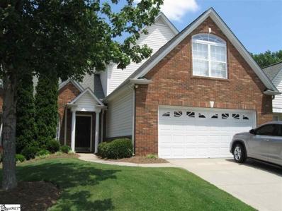 817 Woodsford Drive, Greenville, SC 29615 - MLS#: 1372685