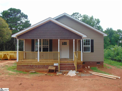 113 Stratford Road, Greenville, SC 29605 - MLS#: 1372730