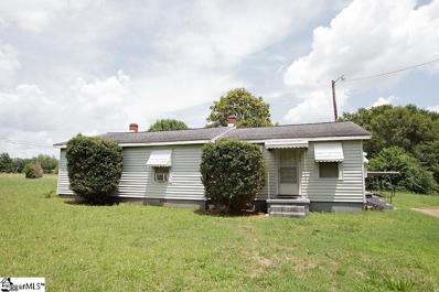 204 Rhett Street, Greer, SC 29651 - MLS#: 1372775