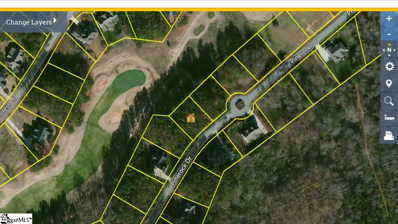 28 Pinerock Drive UNIT Lot 88, Travelers Rest, SC 29690 - #: 1373092