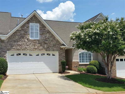 413 Clare Bank Drive, Greer, SC 29650 - #: 1373166