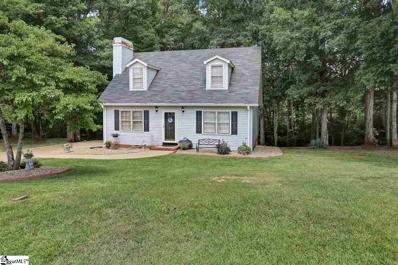 20 Brookdale Acres Drive, Lyman, SC 29365 - #: 1373262