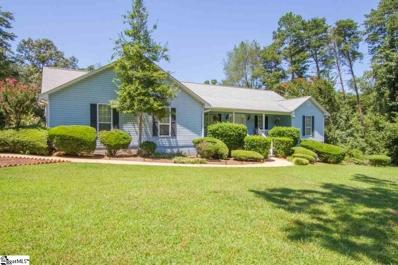 1008 Cove Circle, Anderson, SC 29626 - #: 1373310