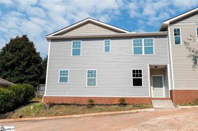 1 Huntress Drive, Greer, SC 29651 - MLS#: 1373332