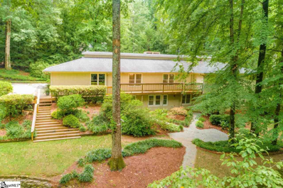 331 Henderson Road, Greenville, SC 29607 - MLS#: 1373427