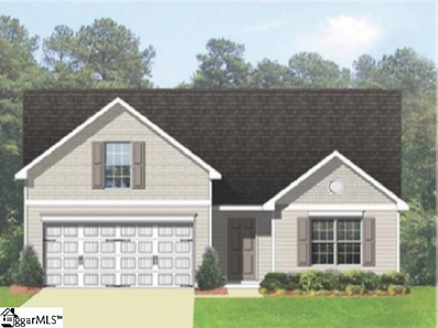 108 Settle Station Run, Inman, SC 29349 - MLS#: 1373440