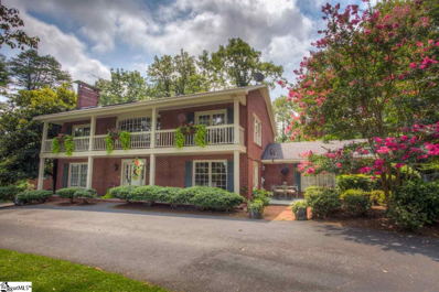 1489 Altamont Road, Greenville, SC 29609 - MLS#: 1373450