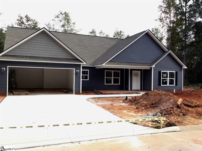 112 Dream Court, Liberty, SC 29657 - MLS#: 1373491